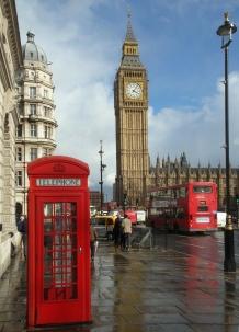 London_Big_Ben_Phone_box