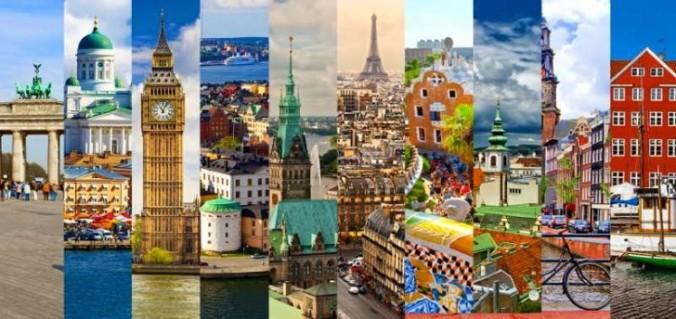 capitali-europee-da-visitare-elenco-728x344