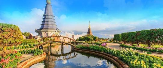 chiang-mai-top-10