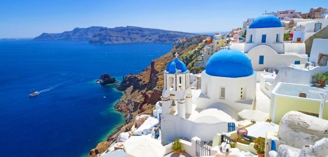 grecia-si-ma-dove-isole-e1438010943909.jpg