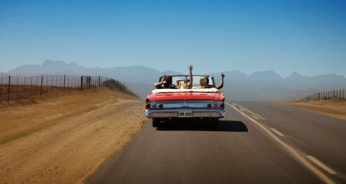viaggiare-in-auto1